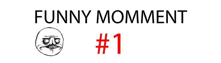 FUNNY DOTA 2 #1 LOBBY ADC #dota2 #wtfmomment #failofweek