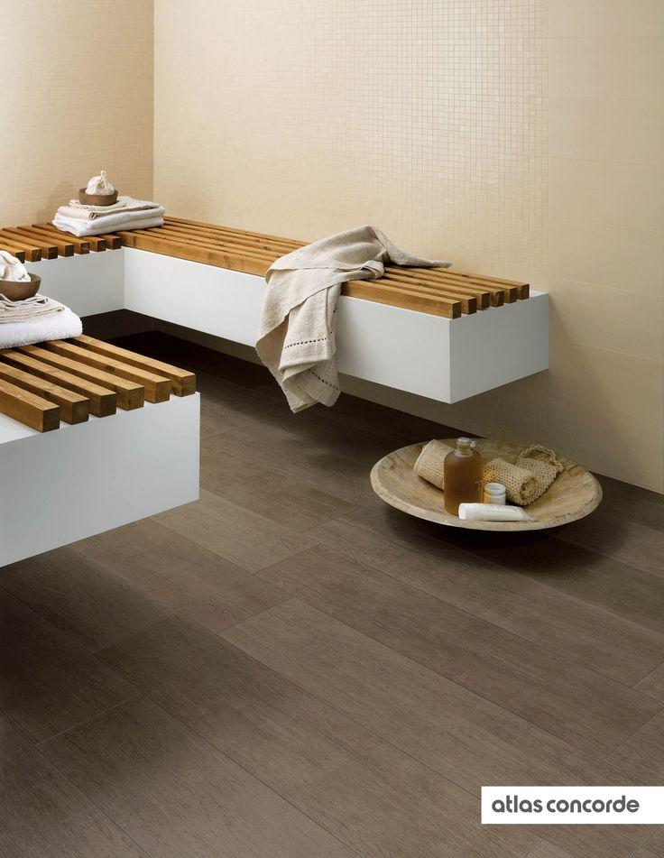 #DOGA | #AtlasConcorde | #Tiles | #Ceramic | #PorcelainTiles