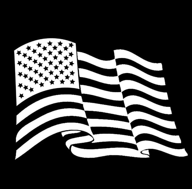 pow mia flag meaning