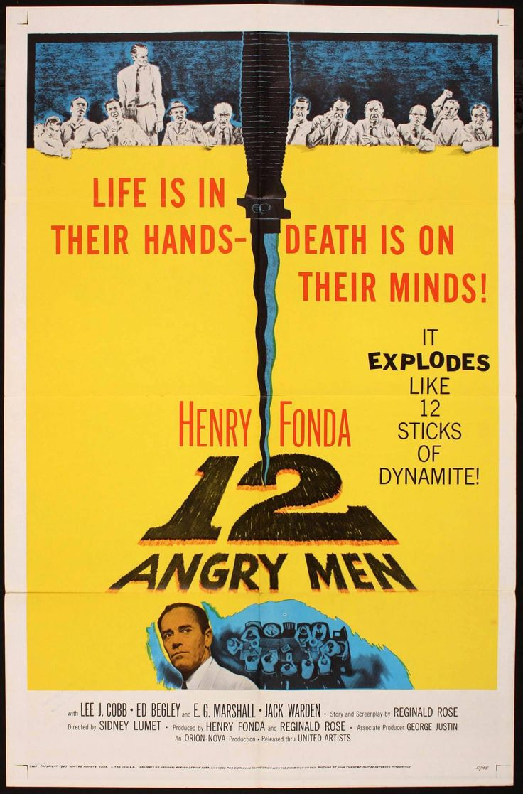 a film analysis of 12 angry men a film directed by sidney lumet Negotiation case study analysis on movie 12 angry men director of the film was directed by sidney lumet that covers introduction twelve ang 12 angry men.