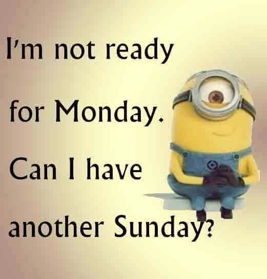 Minion Monday Quotes: Best 25+ Funny Weekend Quotes Ideas On Pinterest