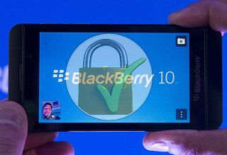 VPN for Blackberry – Setup a VPN Service on Blackberry  How to setup a VPN on blackberry  Top Blackberry VPN Service  http://www.bestvpnserver.com/blackberry-vpn-setup-a-vpn-service-on-blackberry/