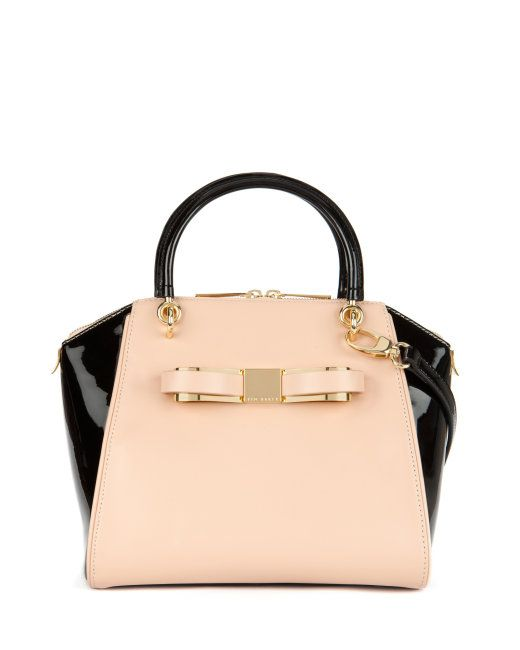 Ted Baker Keltainen Laukku : Best ideas about ted baker tote bag on