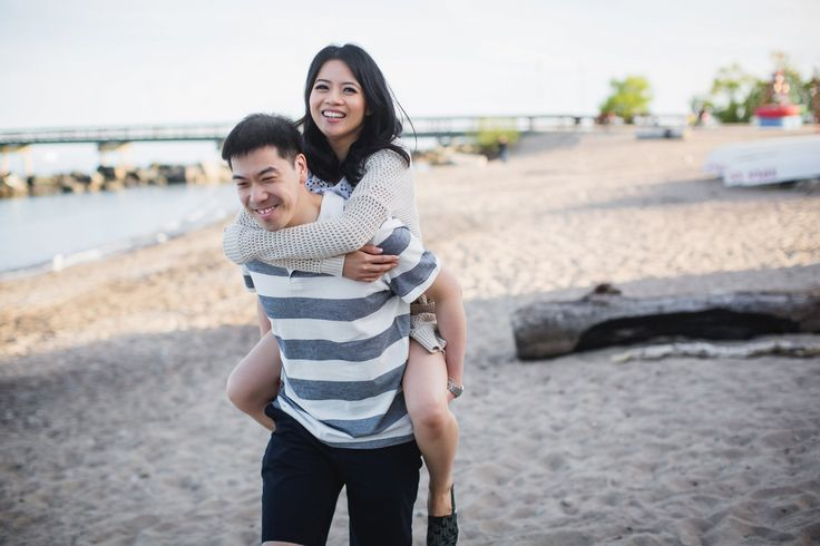 To see more pictures from the engagement shoot, visit here! http://www.saikit.com/winny-alex-engagement-centre-island-toronto/  WEBSITE: www.saikit.com Follow me on PINTEREST: www.pinterest.com/saiphotography/toronto-wedding-photography/