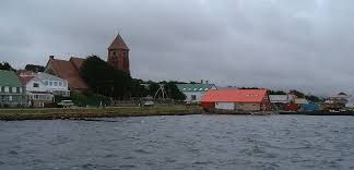 Resultado de imagen para islas malvinas argentinas