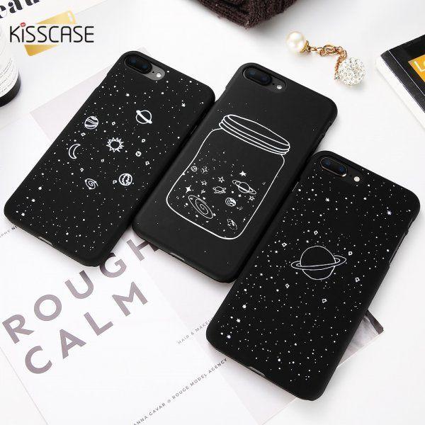 ТОП-5 прикольных чехлов для смартфонов из AliExpress | case ...