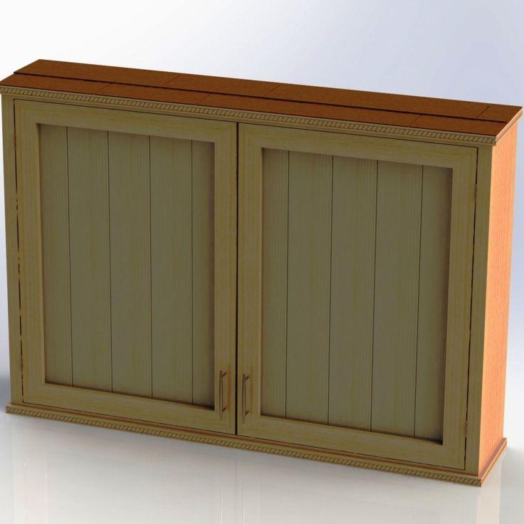 Best 25+ Outdoor tv cabinets ideas on Pinterest | Outdoor ...