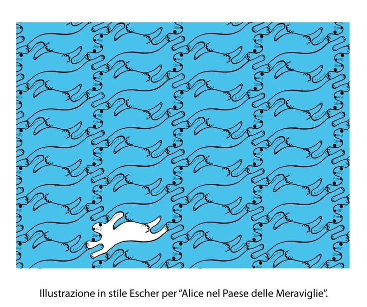 Francesco Di Benedetto, studente Grafica Pubblicitaria Accademia Cappiello  #design #illustrazione #grafica