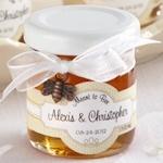 Coffee Wedding Favors | Coffee Scoops | Heart Tea Infuser Favor @ Wedding Favors Unlimited