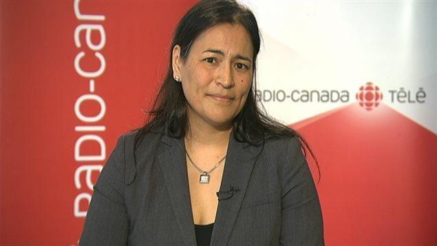 1200 femmes amérindiennes disparues depuis 1980 : peu d'enquêtes. Canada / colonisation / discrimination