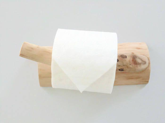 les 25 meilleures id es de la cat gorie d vidoir papier toilette sur pinterest d vidoir. Black Bedroom Furniture Sets. Home Design Ideas