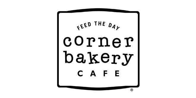 Look at the latest, full and complete Corner Bakery menu with prices for your favorite meal. Save your money by visiting them during the happy hours. http://www.menulia.com/corner-bakery-menu-prices