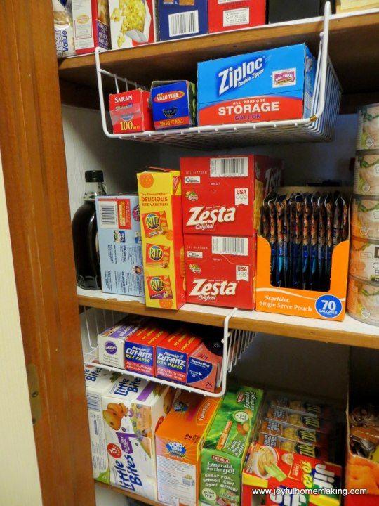 Kitchen organization storage and organization for Extra kitchen storage