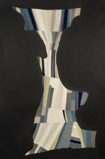 quilt by Darra Crosby