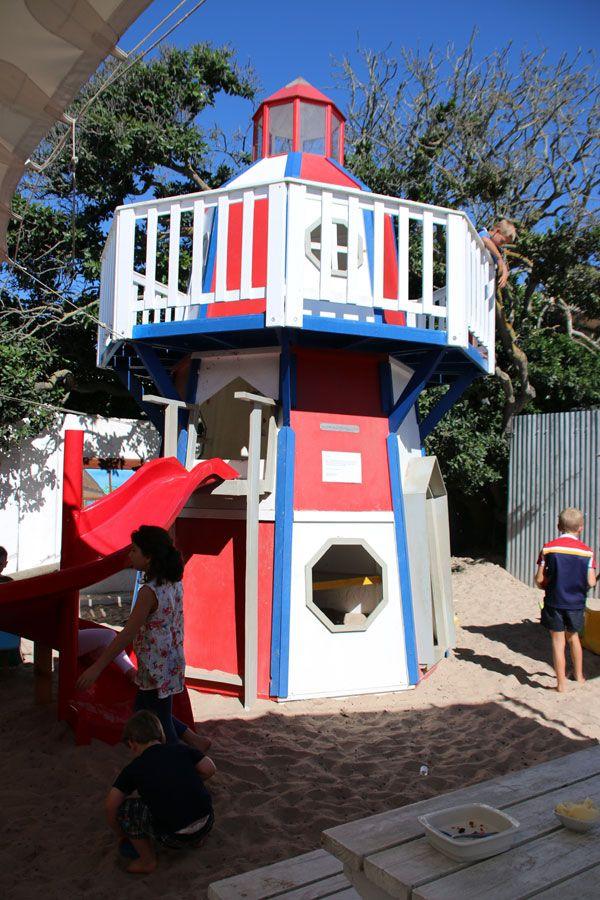 Die Damhuis, Cape Town  Child friendly breakfast spots in Cape Town