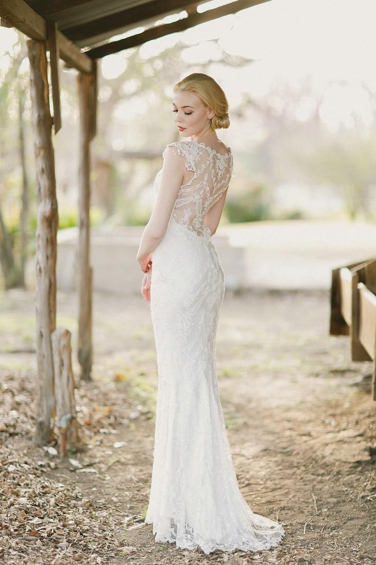 best images i like images on pinterest dream wedding weddings