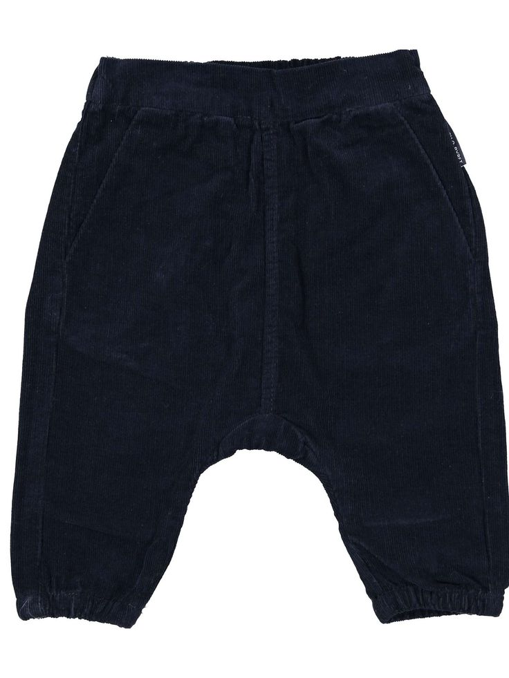 Buy your Polarn O. Pyret Baby Boys Corduroy Trousers online now at House of Fraser. Why not Buy and Collect in-store?