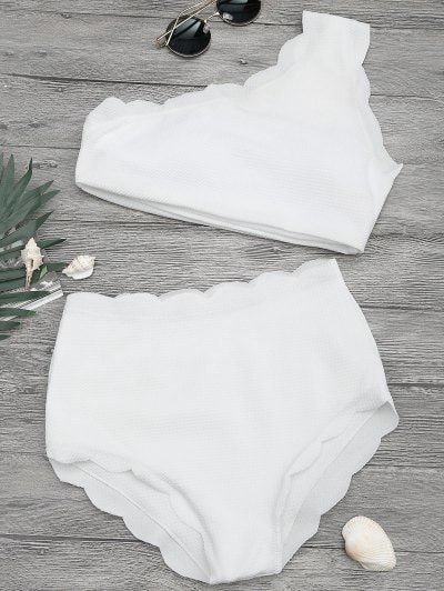 GET $50 NOW | Join Zaful: Get YOUR $50 NOW!https://m.zaful.com/high-waisted-scalloped-one-shoulder-bikini-p_286982.html?seid=21ugfnfqs13b8om5uv0i4jd010zf286982
