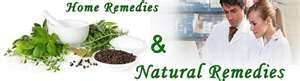 """4 More God Given Natural Remedies""   Natural remedies and their natural abilities to help prevent and heal many health ailments. Many times herbs and natural remedies can heal your body without the many and sometimes dangerous side effects of chemical prescription drugs. GInger, Cinnamon, Mint, Tea Tree Oil   READ MORE @ www.organic4greenlivings.com"