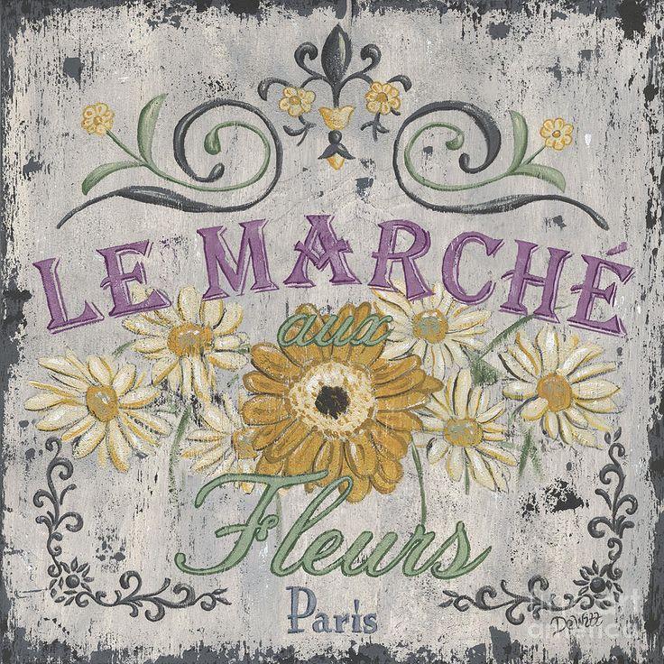 Debbie.DeWitt.Flowers.02.of.04.Le.Marche.Aux.Fleurs