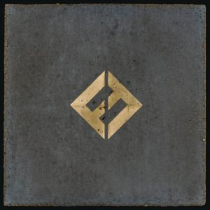 Foo Fighters - Concrete And Gold (2017) [24bit Vinyl Rip]  Format : FLAC (tracks)  Quality : lossless 24bit stereo  Source : LP  Artist : Foo Fighters  Title : Concrete And Gold  Genre : Alt.Rock / Post-Grunge  Release Date : 2017  Scans : not included   Size .zip : 1.76 gb