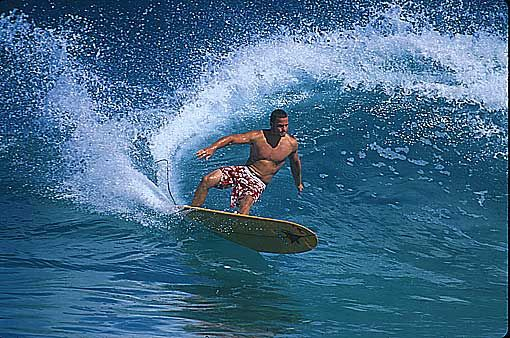 Jay Moriarty Biography and Photos | SURFLINE.COM