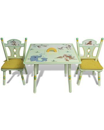 Major-Kids Стол и 2 стула Зоопарк  — 21500р. ------------------- Комплект Стол и 2 стула Зоопарк Major-Kids - яркий набор, включающий стол, стульчики, подушки для сидений, встроенную шкатулку и несколько игровых фигурок. Материал - древесина, МДФ. Для детей от 18 месяцев.