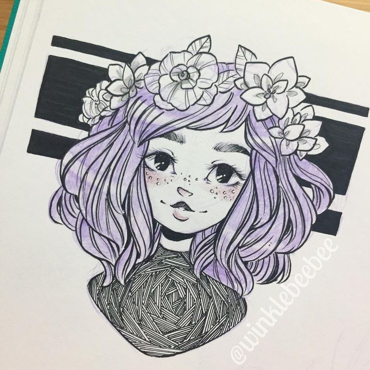 kinda love this drawing