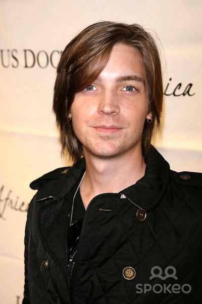 alex band photos | alex band 10 image search results
