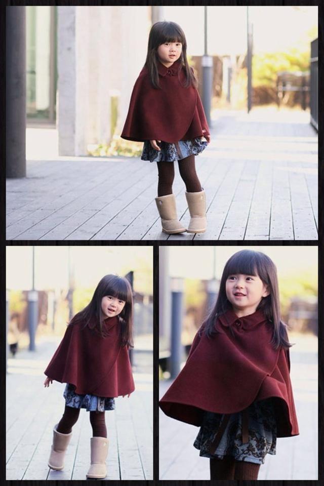 Bien-aimé 84 best Fancy Fall Fashion images on Pinterest | Tween fashion  EX93