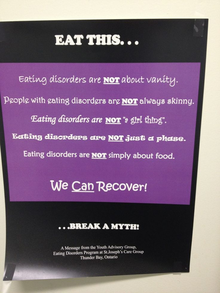 teen eating disorder recovery jpg 853x1280