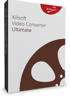 Xilisoft Video Converter Ultimate 7.8.7.20150209