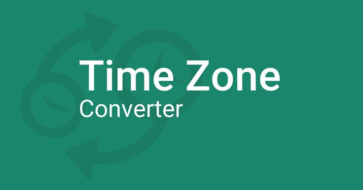 Here's a time zone converter to find out when episode 2 will release near you!