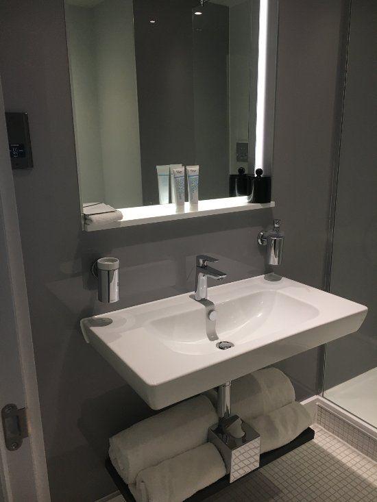 Malmaison Brighton - Hotel Reviews, Photos & Price Comparison - TripAdvisor