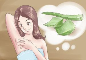 How to stop armpit sweat? Remedies to prevent armpit sweating. Get rid of excessive armpit sweating. how to prevent armpit sweat? how to stop sweaty armpits