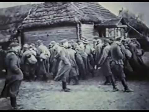 Фильм запрещенный в СССР Секретный архив НКВД - YouTube
