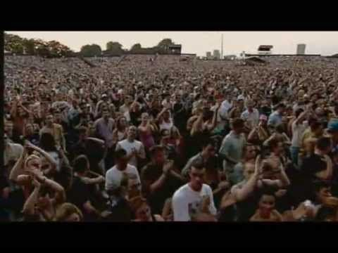 Paul Weller - Live In Hyde Park 2013
