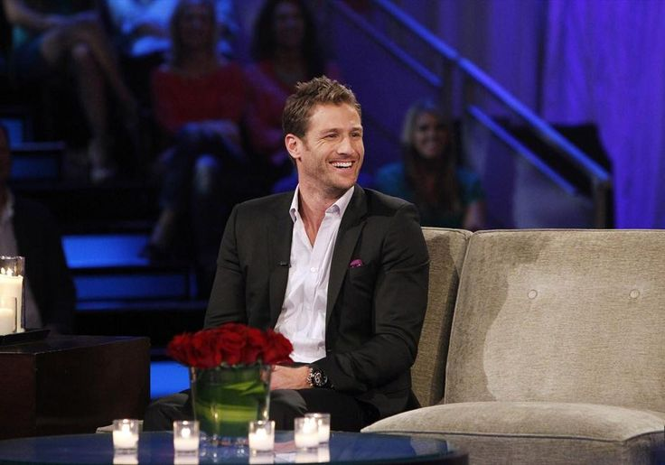 """Juan Pablo Calls The Bachelor a """"Soap Opera,"""" Can't Wait for It to End"""