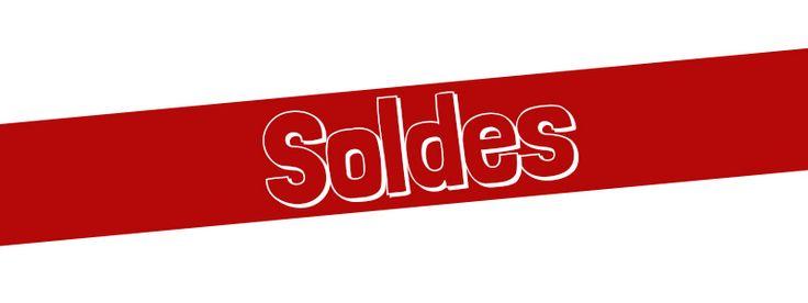 Soldes + codes promo pour un max de réduc ! #codepromo #Roxy #TheBodyShop #DCShoes #Quiksilver #Pimkie #Shoes.fr #Spartoo