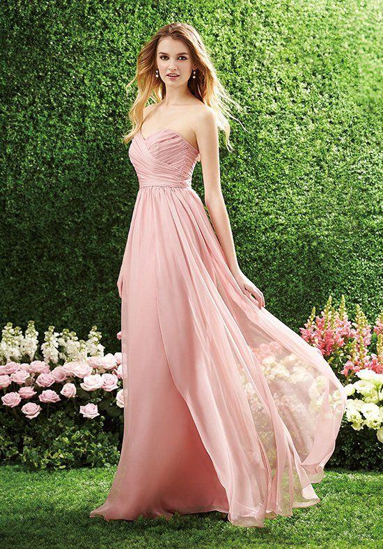 The 45 best Bridesmaids Ideas images on Pinterest | Ballroom dress ...