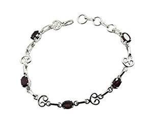 #pretty #niallhoran #bestfriends #friends #smiling #Riyogems #jewellery #gemstone #Handmade #Silver #pendant http://stores.benl.ebay.be/riyogems