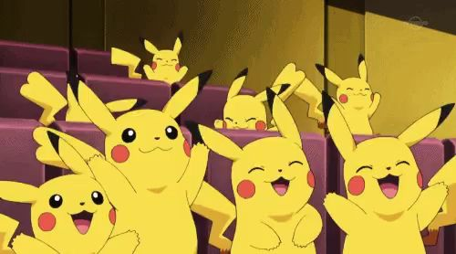Pokemon Company planning to officially release Pokemon movies anime and games in China