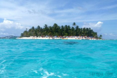 TOP 10 THINGS TO DO IN SAN ANDRES – TRAVEL COLOMBIA