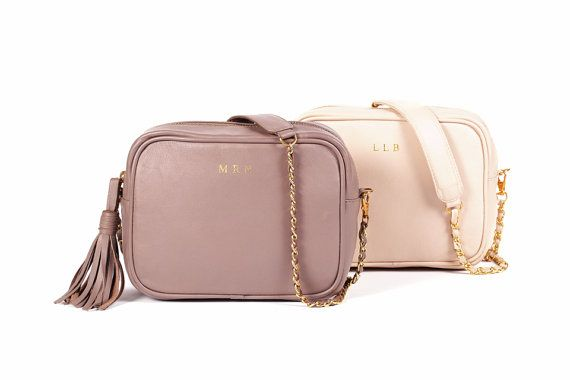 Monogramma Crossbody Mini; Monogramma Mini Crossbody Bag