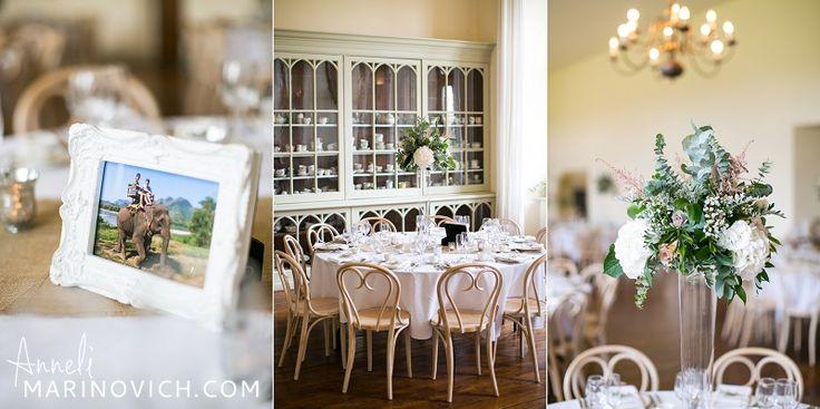 """Brymton-House-Ballroom-wedding-breakfast"""