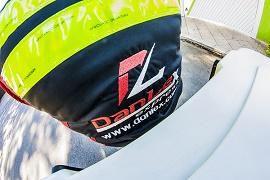 Motofrete - Danlex