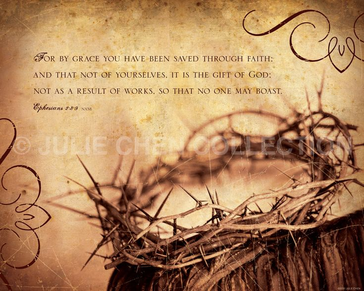 12 best Scriptures images on Pinterest | Christian gifts, Scripture ...