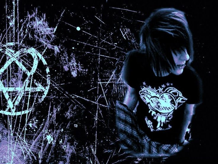 D Emo Wallpapers Group  800×640 Emo Pic Wallpapers (44 Wallpapers) | Adorable Wallpapers