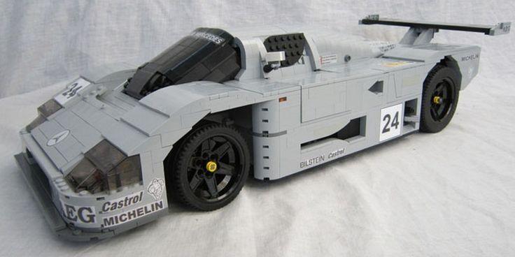 diez-coches-lego-propios-kits (16)
