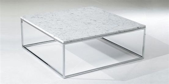 17 best images about coffee tables on pinterest marble for Square marble top coffee table